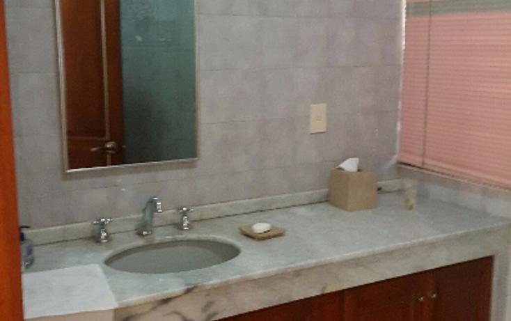 Foto de casa en venta en, san josé, jiutepec, morelos, 1549396 no 15