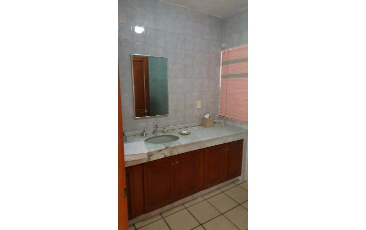 Foto de casa en venta en  , san josé, jiutepec, morelos, 1549396 No. 15