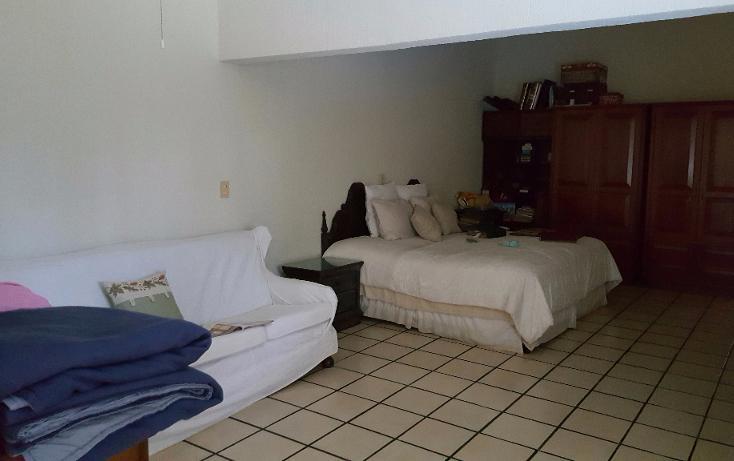 Foto de casa en venta en, san josé, jiutepec, morelos, 1549396 no 16