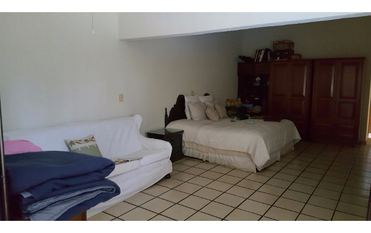 Foto de casa en venta en  , san josé, jiutepec, morelos, 1549396 No. 16