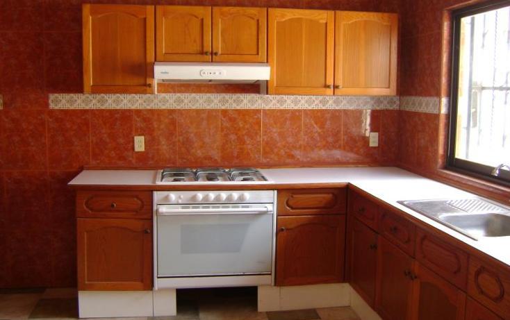 Foto de casa en venta en  , san josé, jiutepec, morelos, 1735924 No. 05