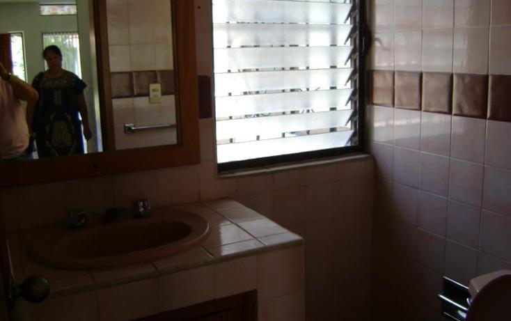 Foto de casa en venta en  , san josé, jiutepec, morelos, 1735924 No. 08