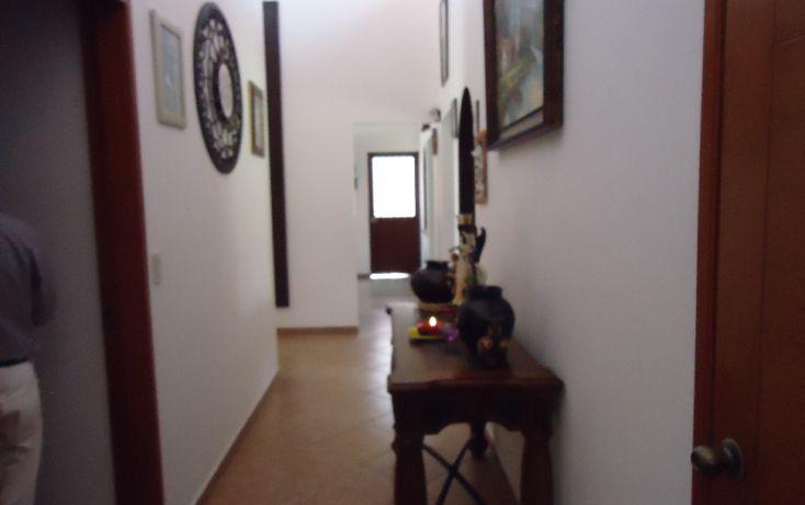 Foto de casa en venta en, san josé, jiutepec, morelos, 1863670 no 02