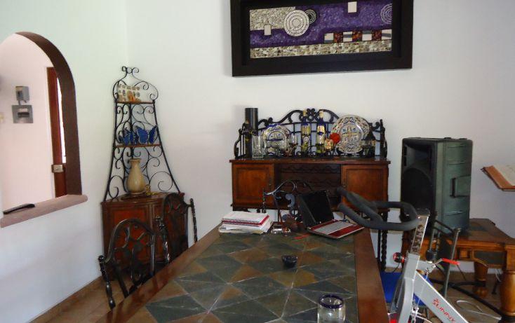 Foto de casa en venta en, san josé, jiutepec, morelos, 1863670 no 03