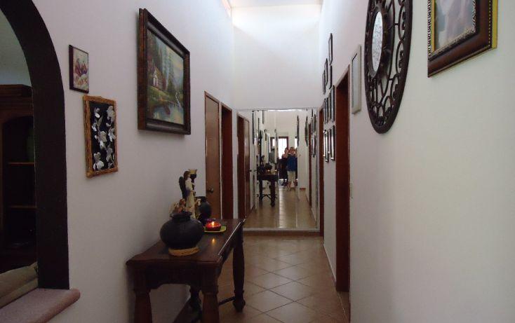 Foto de casa en venta en, san josé, jiutepec, morelos, 1863670 no 04