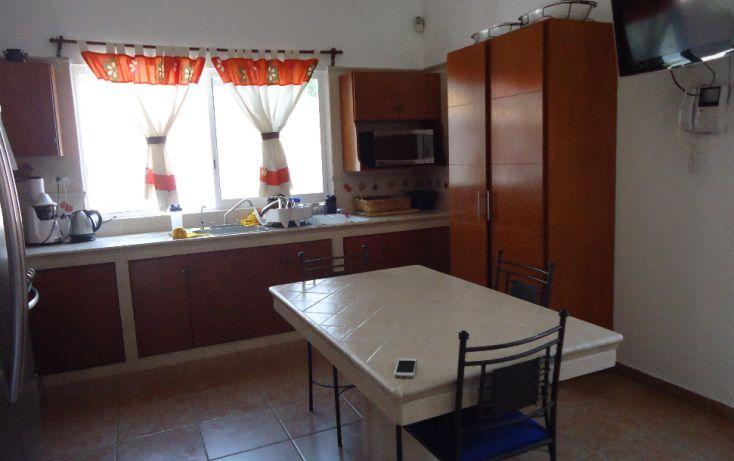 Foto de casa en venta en, san josé, jiutepec, morelos, 1863670 no 09