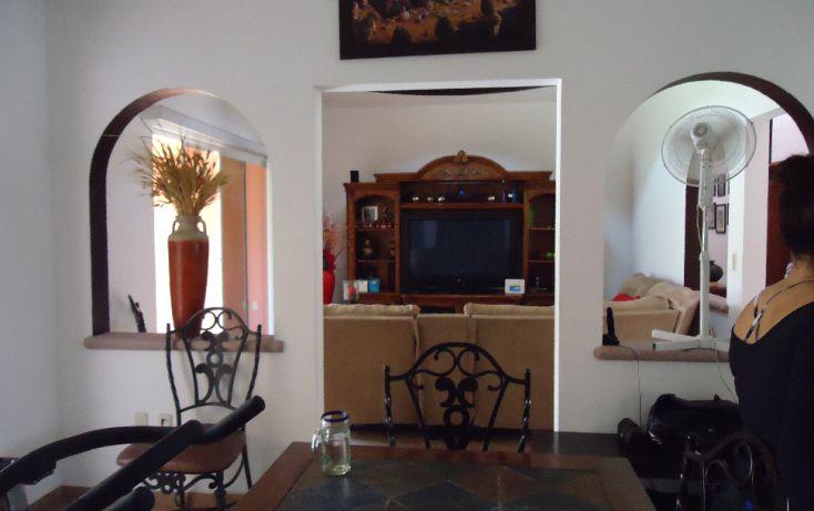 Foto de casa en venta en, san josé, jiutepec, morelos, 1863670 no 11