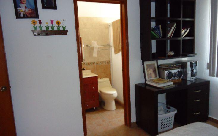 Foto de casa en venta en, san josé, jiutepec, morelos, 1863670 no 12