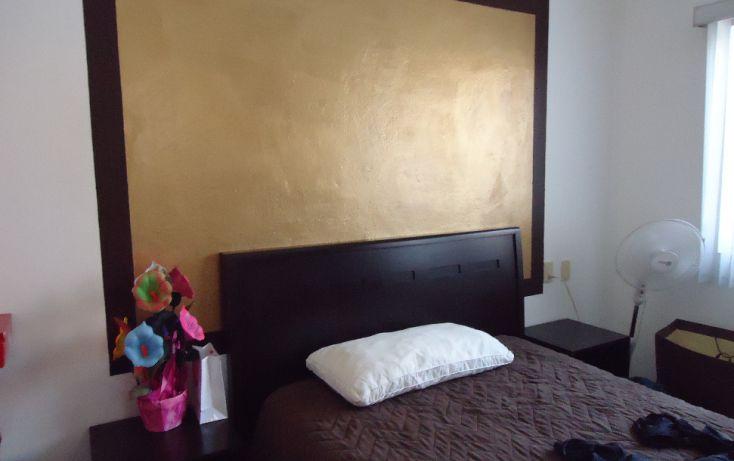Foto de casa en venta en, san josé, jiutepec, morelos, 1863670 no 13
