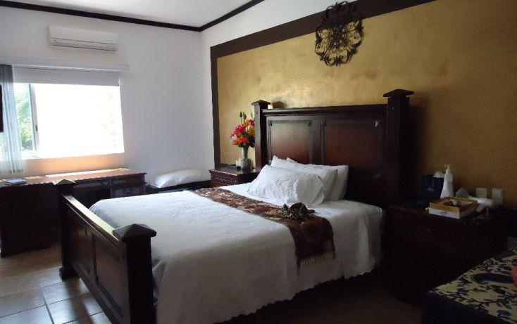 Foto de casa en venta en, san josé, jiutepec, morelos, 1863670 no 14