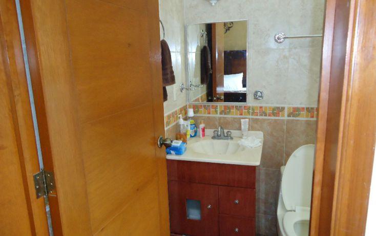 Foto de casa en venta en, san josé, jiutepec, morelos, 1863670 no 16