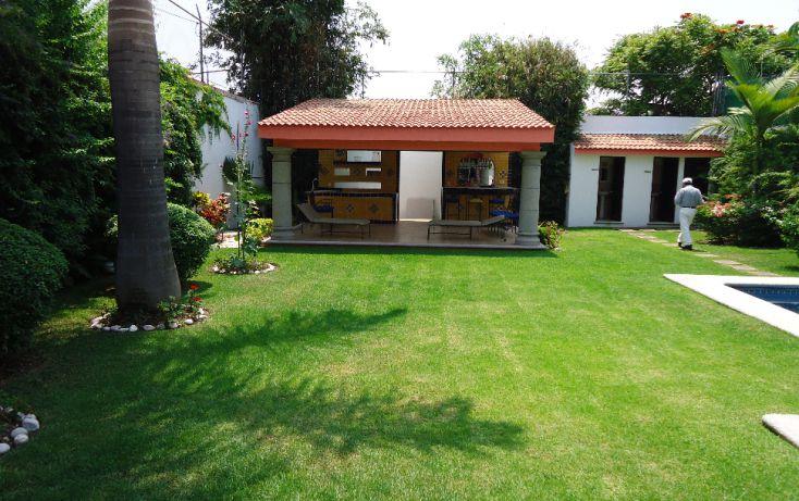 Foto de casa en venta en, san josé, jiutepec, morelos, 1863670 no 19