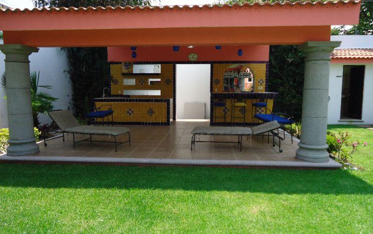 Foto de casa en venta en, san josé, jiutepec, morelos, 1863670 no 20