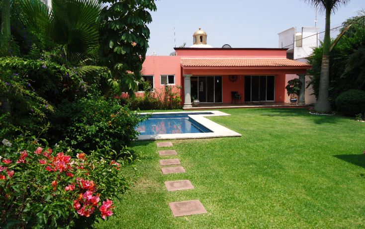 Foto de casa en venta en, san josé, jiutepec, morelos, 1863670 no 23