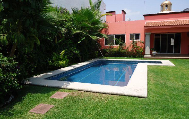 Foto de casa en venta en, san josé, jiutepec, morelos, 1863670 no 24