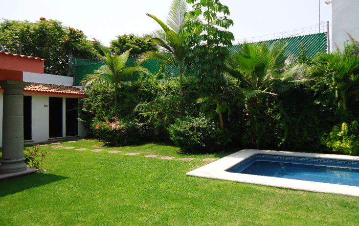 Foto de casa en venta en, san josé, jiutepec, morelos, 1863670 no 25
