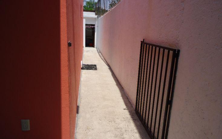 Foto de casa en venta en, san josé, jiutepec, morelos, 1863670 no 26