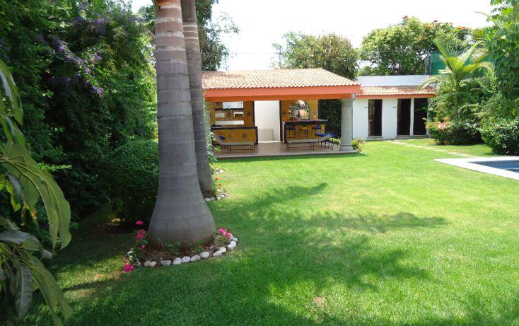 Foto de casa en venta en, san josé, jiutepec, morelos, 1863670 no 27