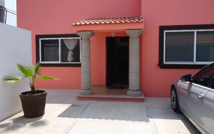 Foto de casa en venta en, san josé, jiutepec, morelos, 1863670 no 28