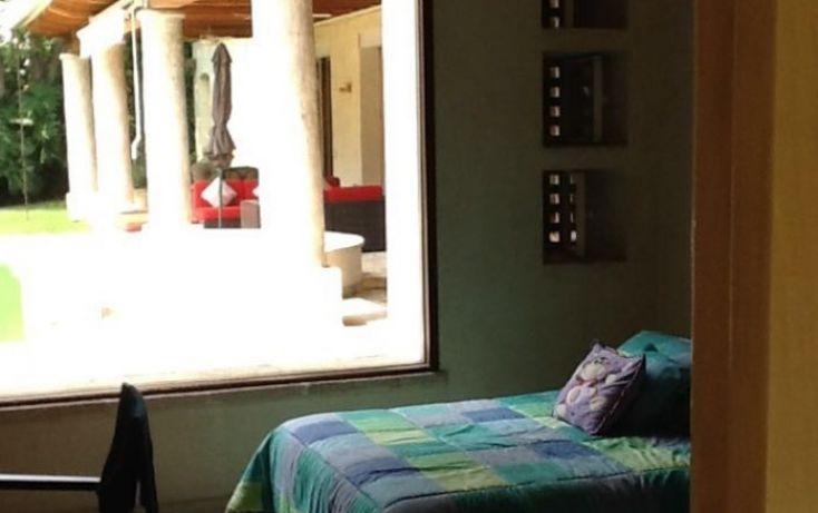 Foto de casa en renta en, san josé, jiutepec, morelos, 1877164 no 07