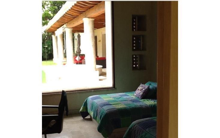 Foto de casa en renta en  , san josé, jiutepec, morelos, 1877164 No. 07