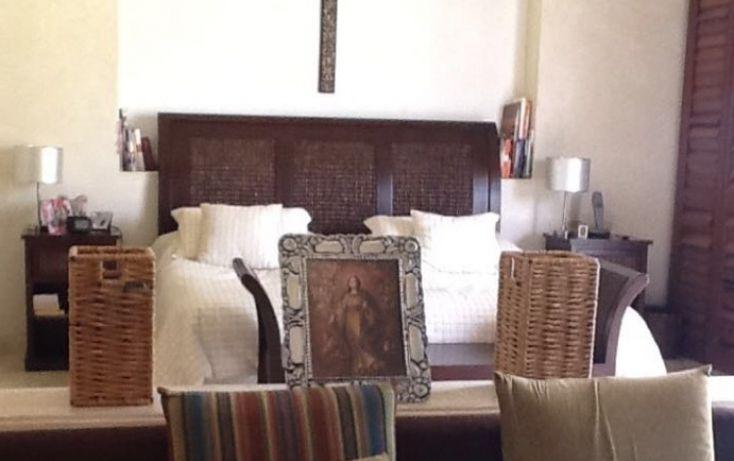 Foto de casa en renta en, san josé, jiutepec, morelos, 1877164 no 08