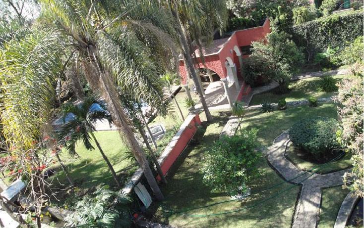 Foto de casa en venta en diego ordaz , san josé, jiutepec, morelos, 802663 No. 03