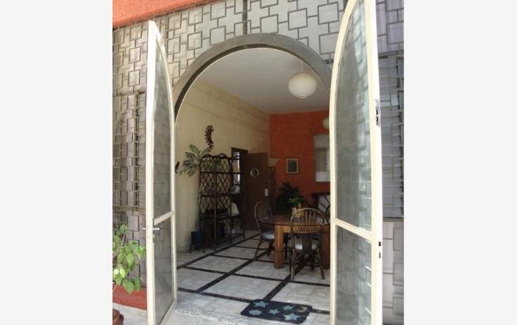 Foto de casa en venta en diego ordaz , san josé, jiutepec, morelos, 802663 No. 04