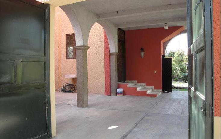 Foto de casa en venta en diego ordaz , san josé, jiutepec, morelos, 802663 No. 06