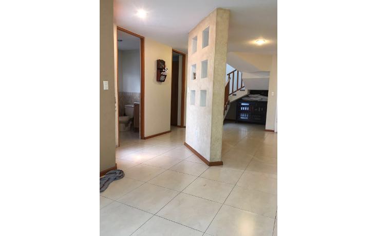 Foto de casa en venta en  , san josé la pilita, metepec, méxico, 1997458 No. 04