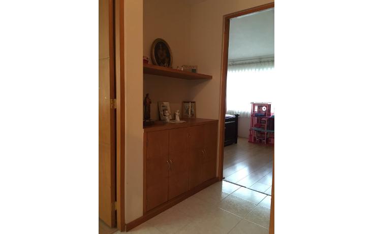Foto de casa en venta en  , san josé la pilita, metepec, méxico, 1997458 No. 09