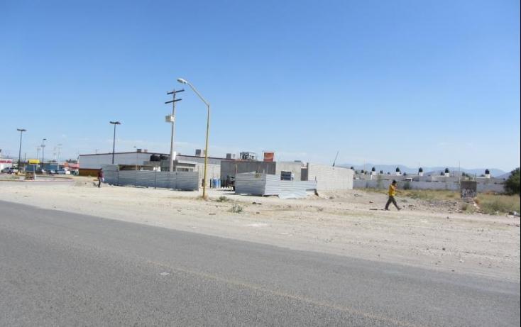Foto de terreno habitacional en renta en, san josé, lerdo, durango, 503364 no 03