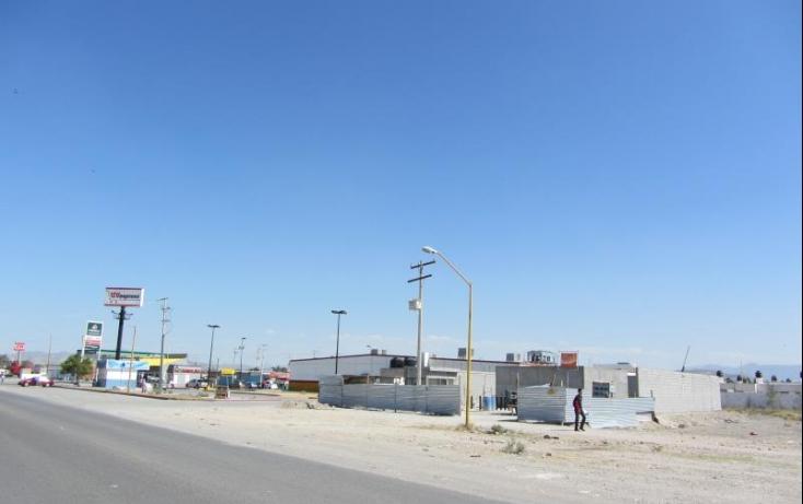 Foto de terreno habitacional en renta en, san josé, lerdo, durango, 503364 no 04