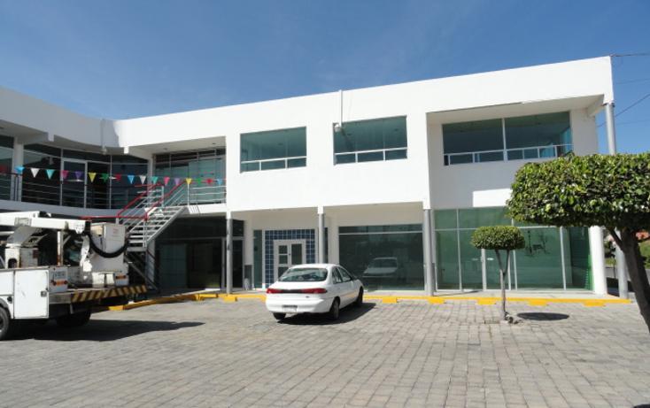 Foto de edificio en venta en  , san josé mayorazgo, puebla, puebla, 1044011 No. 04