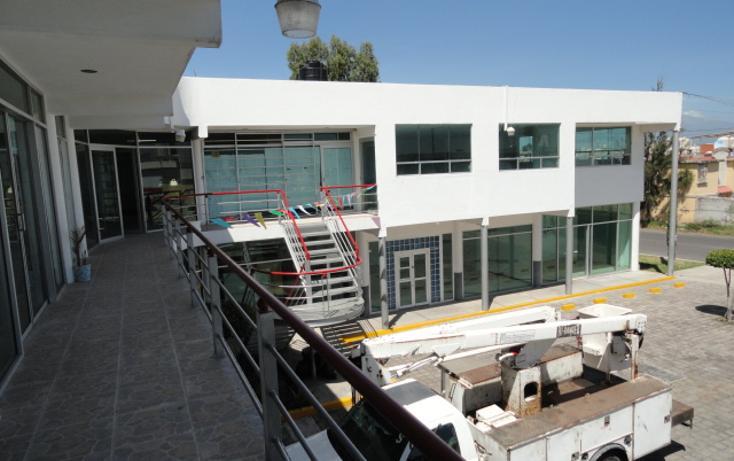 Foto de edificio en venta en  , san josé mayorazgo, puebla, puebla, 1044011 No. 05