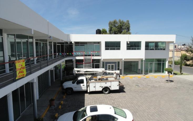 Foto de edificio en venta en  , san josé mayorazgo, puebla, puebla, 1044011 No. 06