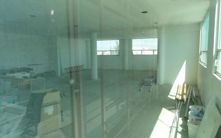 Foto de edificio en venta en  , san josé mayorazgo, puebla, puebla, 1044011 No. 08