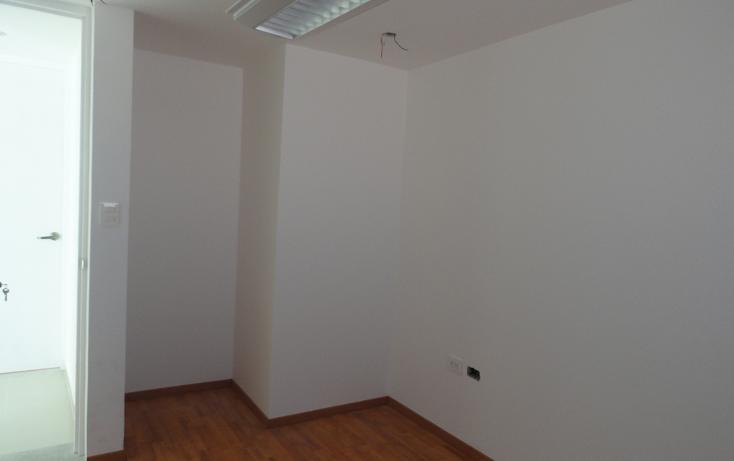 Foto de oficina en renta en  , san josé mayorazgo, puebla, puebla, 1051349 No. 01