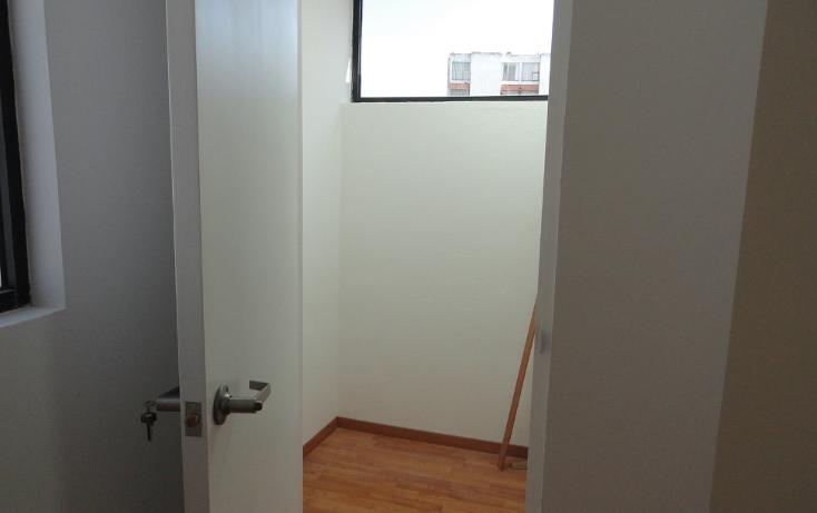 Foto de oficina en renta en  , san josé mayorazgo, puebla, puebla, 1051349 No. 03
