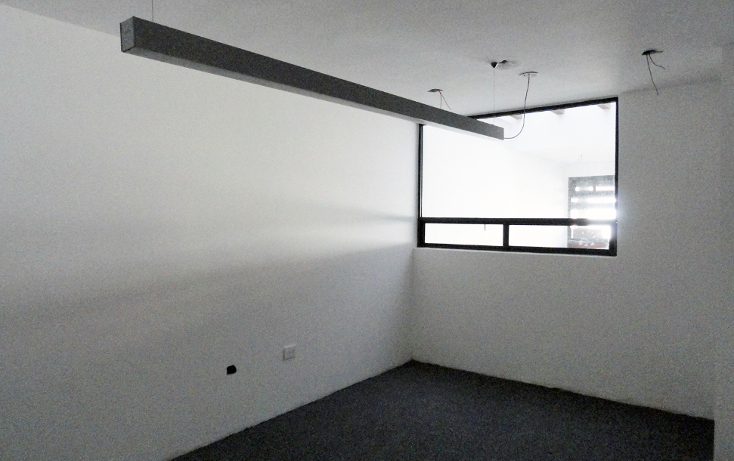 Foto de oficina en renta en  , san josé mayorazgo, puebla, puebla, 1051349 No. 07
