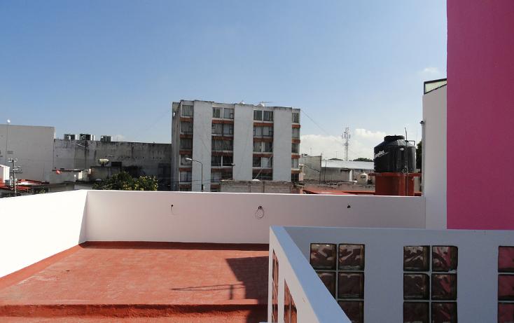 Foto de oficina en renta en  , san josé mayorazgo, puebla, puebla, 1051349 No. 08