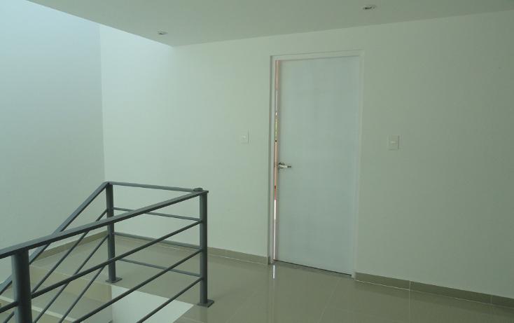 Foto de oficina en renta en  , san josé mayorazgo, puebla, puebla, 1051349 No. 09
