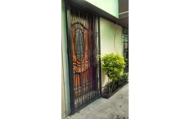 Foto de casa en venta en  , san josé mayorazgo, puebla, puebla, 1227825 No. 02