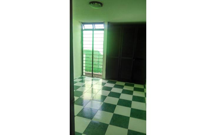 Foto de casa en venta en  , san josé mayorazgo, puebla, puebla, 1227825 No. 03
