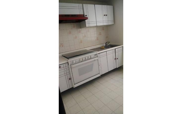Foto de casa en venta en  , san josé mayorazgo, puebla, puebla, 1227825 No. 04