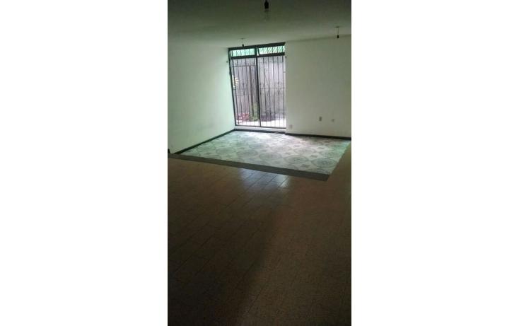 Foto de casa en venta en  , san josé mayorazgo, puebla, puebla, 1227825 No. 06