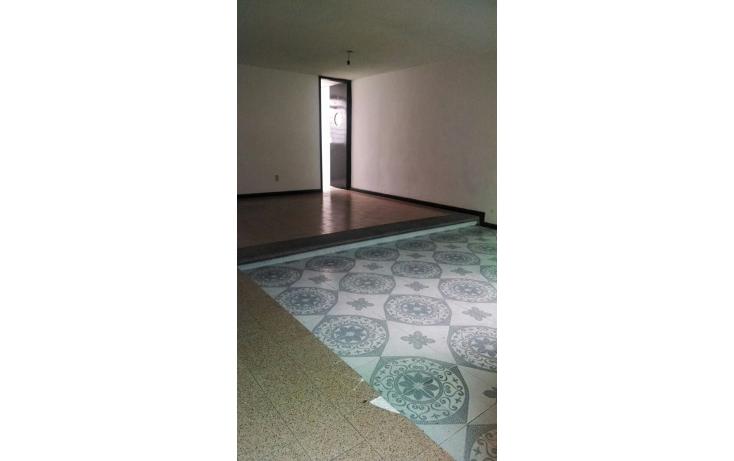 Foto de casa en venta en  , san josé mayorazgo, puebla, puebla, 1227825 No. 07