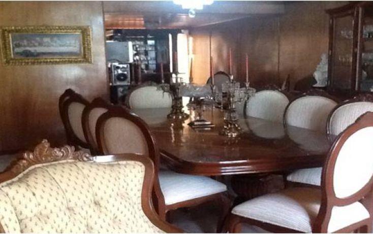 Foto de casa en condominio en venta en, san josé mayorazgo, puebla, puebla, 1283795 no 03