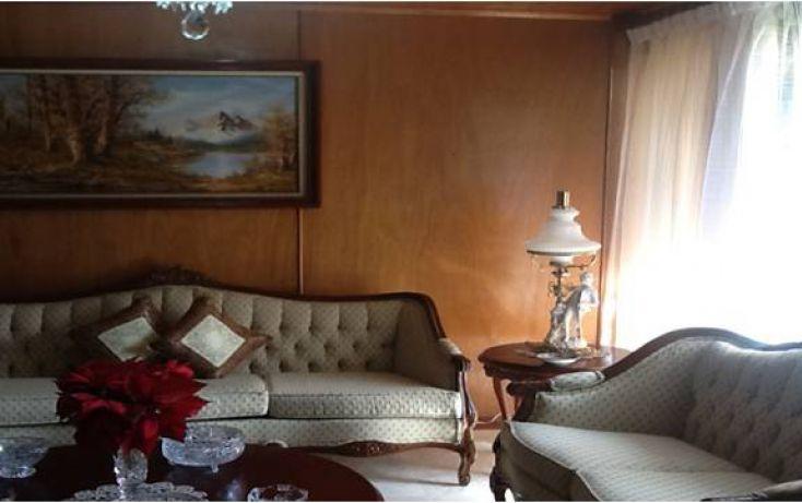 Foto de casa en condominio en venta en, san josé mayorazgo, puebla, puebla, 1283795 no 04