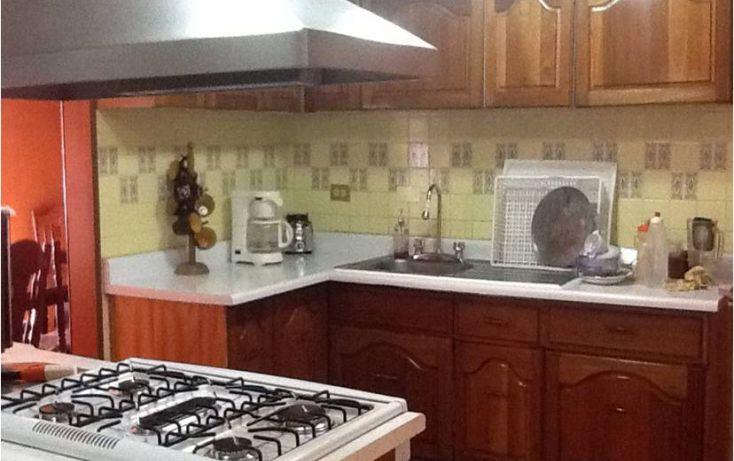 Foto de casa en condominio en venta en, san josé mayorazgo, puebla, puebla, 1283795 no 05